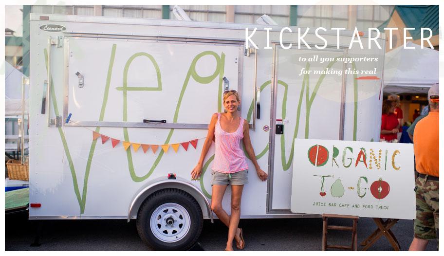 Kanawha county animal shelter facebook for Food truck juice bar