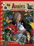 annis-annulas-seed-catalogs