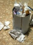 article-new_ehow_images_a02_6d_ck_clean-kitchen-trash-can-800x800