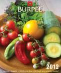 burpee-seed-catalog
