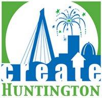 create-huntington-logo-796147