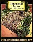 dixondale-farms-seed-catalogs