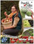 peaceful-valley-organic-seed-catalogs