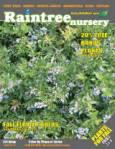 raintree-nursery-seed-catalogs