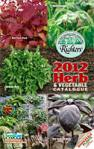 richters-herbs-seed-catalogs