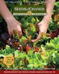 seeds-of-change-seed-catalogs