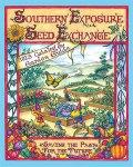 souther expsoure-catalog-cover