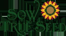sow-true-logo