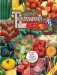 totally-tomatoes-seed-catalogs