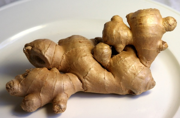 ginger_for_treating_the_symptoms_of_a_cold
