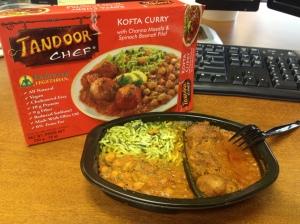 tandoor-chef-kofta-curry-004