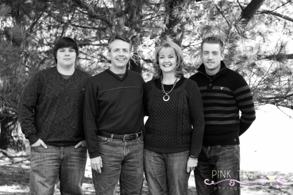 Family Pic 12 (72)