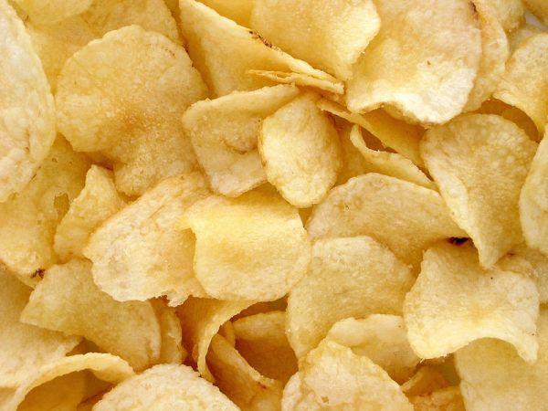 800px-wPotato-Chips