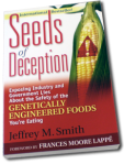 seeds-index