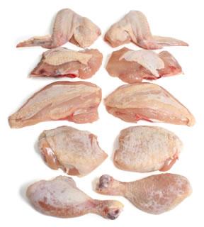 Chicken10_piece