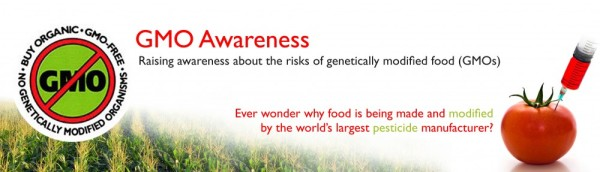 cropped-gmo-awareness-blog-masthead-4