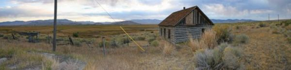 whiskey_springs_cabin.Par.69782.Image.700.170.1